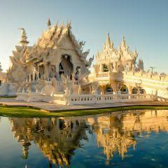 Específica: 3 noches en Bangkok, opcional playa, circuito Triángulo de Oro, Chiang Mai, Chiang Rai, Asia, Tailandia, lunas de miel, vacaciones, city tour