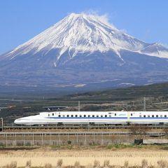 Específica: Japón, Japan, Asia, lunas de miel, honeymoon, vacaciones, holidays, Tokio, Kioto, Hakone, hoteles, restaurantes, shinkansen, tren, visitas guiadas, monte Fuji, lago Ashi, sushi, ramen