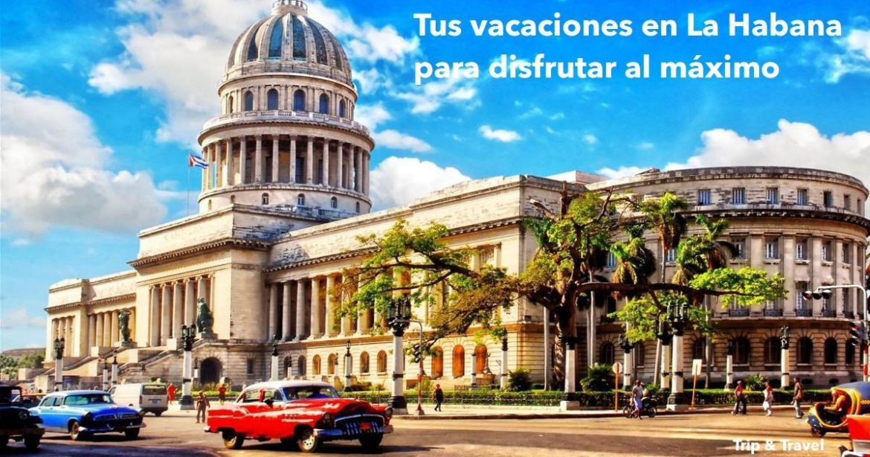 Oferta de viaje a Cuba: La Habana y Cayo Santa María, hoteles, viajes, vuelos, alojamiento, vacaciones, lunas de miel, alquiler de coches, paquetes de grupo