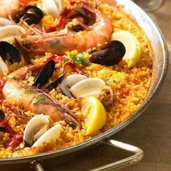 Paella Show Cooking Tenerife ¡The funniest excursion in Tenerife!