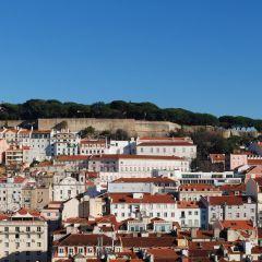 Puente de diciembre en Lisboa, alojamiento, Portugal, viajes, vacaciones, Europa, hoteles, precios, coches de alquiler, aviones, restaurantes, lugares de interés