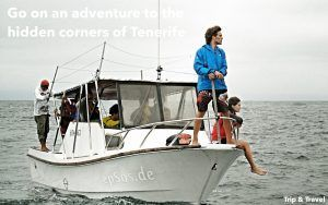 Playa de las Américas Boat Trips, tours, tickets, events, excursions, reservations, restaurants, hotels, cheap, Tenerife, Puerto Colón, Puerto de la Cruz, Canary Islands