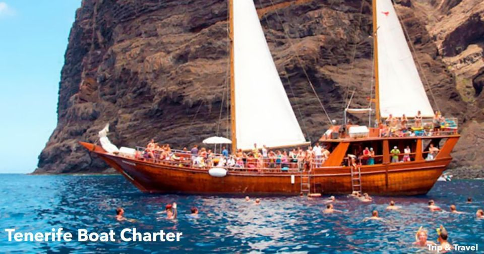Tenerife Boat Charter, tickets, reservations, hotels, restaurants, Canary Islands, Spain, Playa de las Américas, Puerto Colón, Puerto de la Cruz, zealot boats, jetski