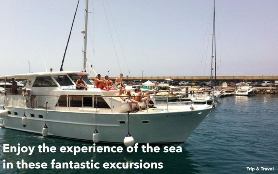 Tenerife Boat Excursions, holidays, reservations, tickets, hotels, Canary Islands, Spain, jetski, snorkeling, scuba diving, whales watching, restaurants, fishing, zealot boats