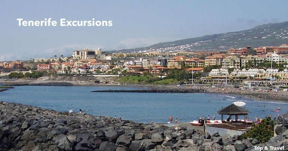 Tenerife Excursions, hotels, reservations, holidays, tickets, Spain, Canary Islands, dolphin shows, paella cooking show, whales watching, car renting, España, Islas Canarias