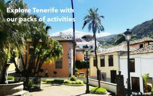 Tenerife Excursions Masca, holidays, tickets, reservations, hotels, bus, car renting, Canary Islands, trekking, jeeps, buggies, quads, restaurants, whales watching