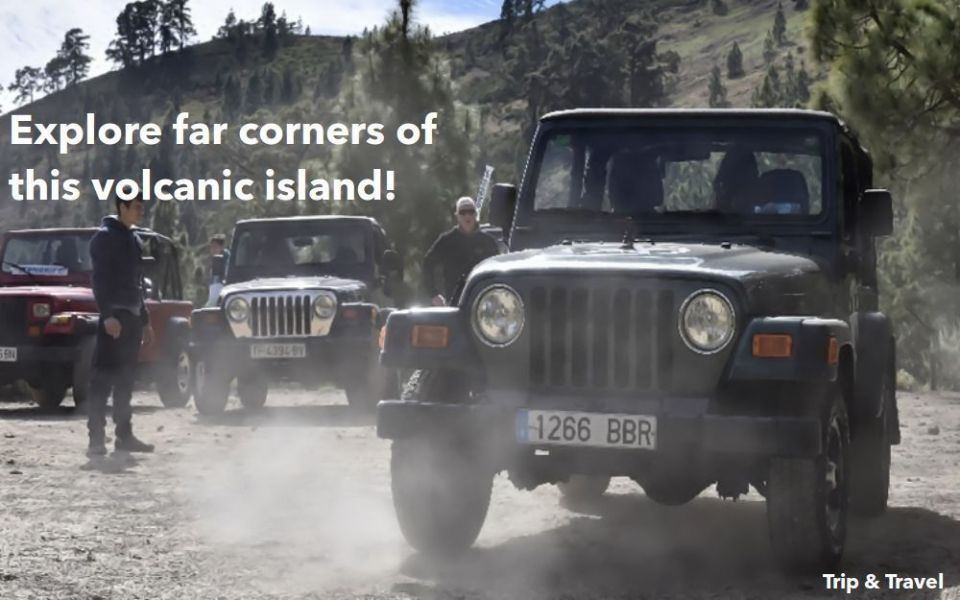 Tenerife Jeep Excursions, reservations, hotels, tickets, holidays, buggys, trekking, Canary Islands, Spain, restaurants, España, Islas Canarias, quads, whales watching