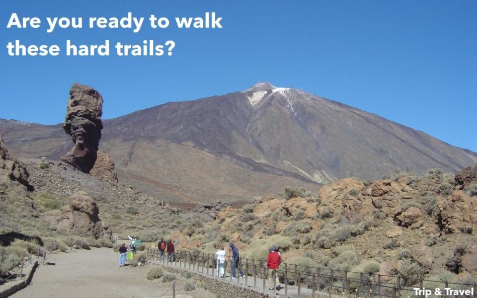 Tenerife Night Excursions, hiking, trekking, Spain, Teide, Canary Islands, tickets, trips, tours, jeeps, buggies, cheap, quads, hotels, reservations, restaurants