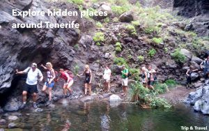 Tenerife Trips and Excursions, hotels, holidays, reservations, tickets, trekking, scuba diving, snorkeling, Canary Islands, Spain, fishing, car renting, quads, whales watching