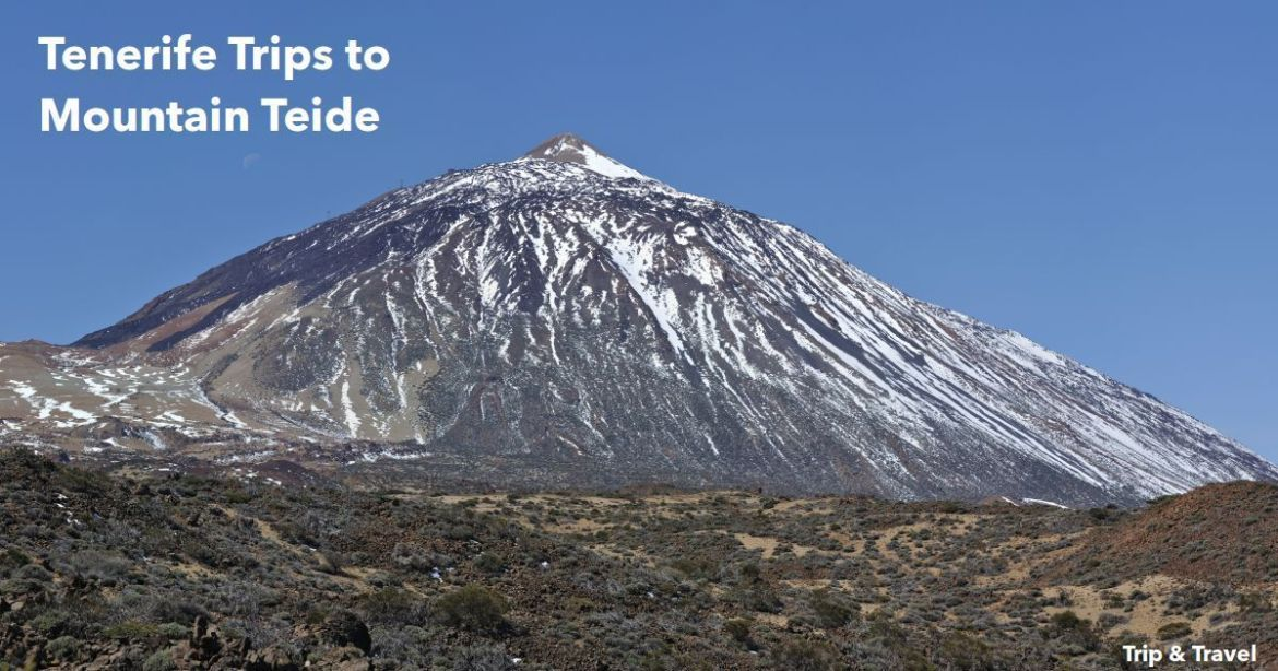 Tenerife Trips to Mountain Teide, hotels, reservations, tickets, bus, trekking, Canary Islands, Spain, restaurants, jeeps, buggies, quads, holidays, walking excursions