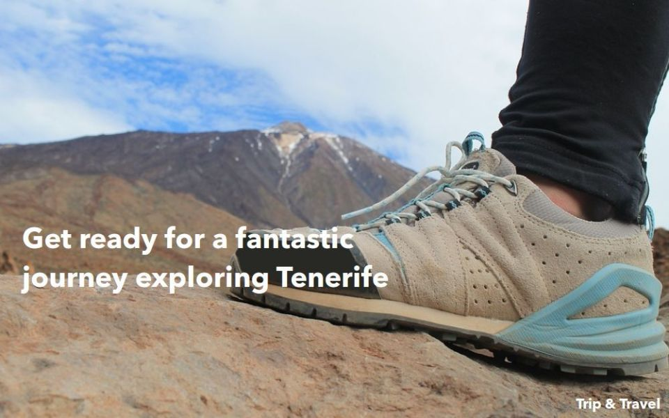 Tenerife Walking Excursions, bus, tickets, trekking, mountain Teide, car renting, jeeps, buggies, quads, Canary Islands, Spain, restaurants, holidays, reservations, hotels