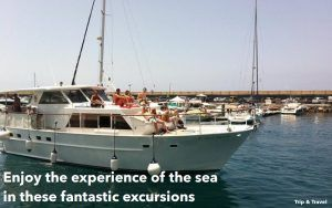 Tenerife Yacht Excursions, holidays, reservations, tickets, hotels, Canary Islands, Spain, jetski, snorkeling, scuba diving, whales watching, restaurants, fishing, zealot boats