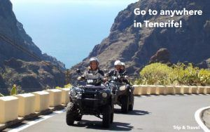 Playa de las Américas Things To Do, trips, Tenerife, cheap, tickets, excursions, tours, reservations, restaurants, hotels, dolphins show, whales watching, jetski, snorkeling