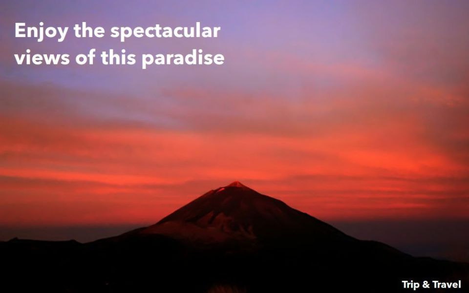 Tenerife Volcano Excursions, events, cheap, tickets, trips, tours, reservations, restaurants, hotels, jeeps, buggies, quads, trekking, hiking, Canary Islands, car renting