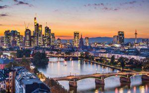 Circuito por Alemania, Francia y Suiza en 7 días, hoteles, vacaciones, reservas, viajes, vuelos, excursiones, Frankfurt, Meersburg, Estrasburgo, Zurich, Friburgo, Constanza