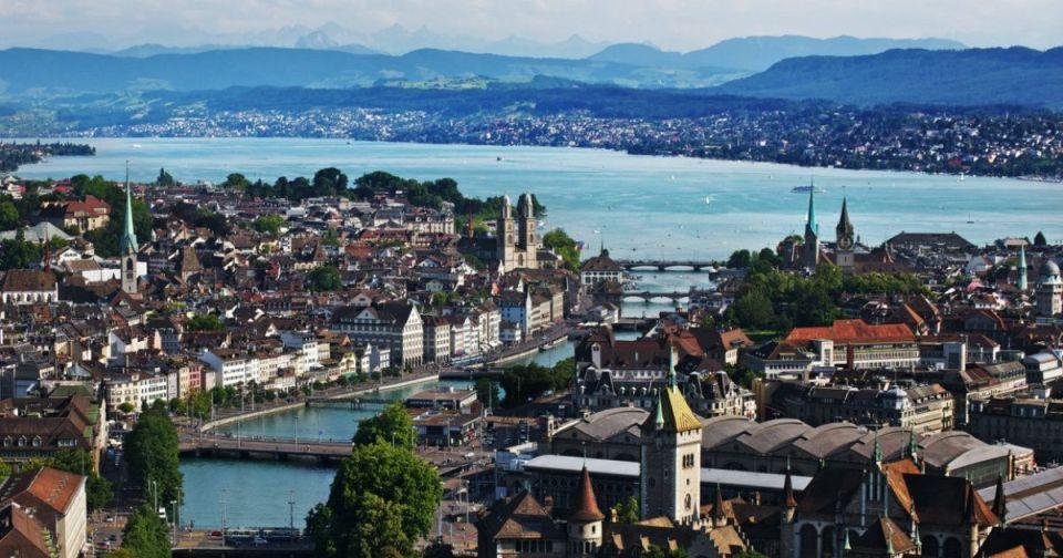 Circuito por Alemania, Francia y Suiza en 7 días, reservas, excursiones, viajes, vuelos, vacaciones, hoteles, Frankfurt, Estrasburgo, Zurich, Heidelberg, Meersburg, Friburgo, Constanza