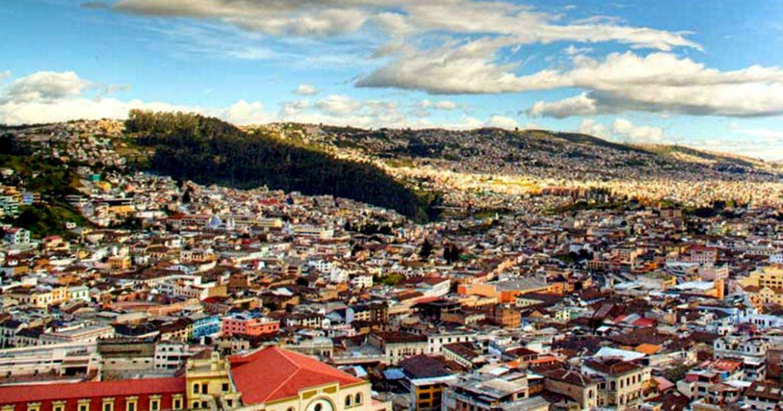 Circuito por Ecuador mágico en 9 días, reservas, excursiones, hoteles, viajes, vuelos, vacaciones, Guayaquil, Quito, Otavalo, Riobamba