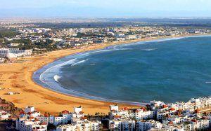 Crucero de San Valentín: 8 días en el Horizon, viajes, reservas, vacaciones, casino, discoteca, buffet, camarote, Agadir, Marruecos, Canarias, Tenerife, Lanzarote, Fuerteventura
