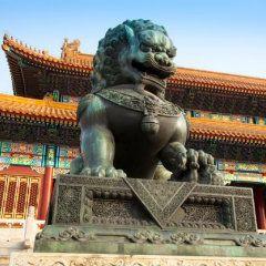 Luna de miel en Beijing: excursiones en China, Pekín, Beijing, China, vacaciones, viajes, hoteles, lunas de miel, vuelos, visados, Gran Muralla China, Ciudad Prohibida