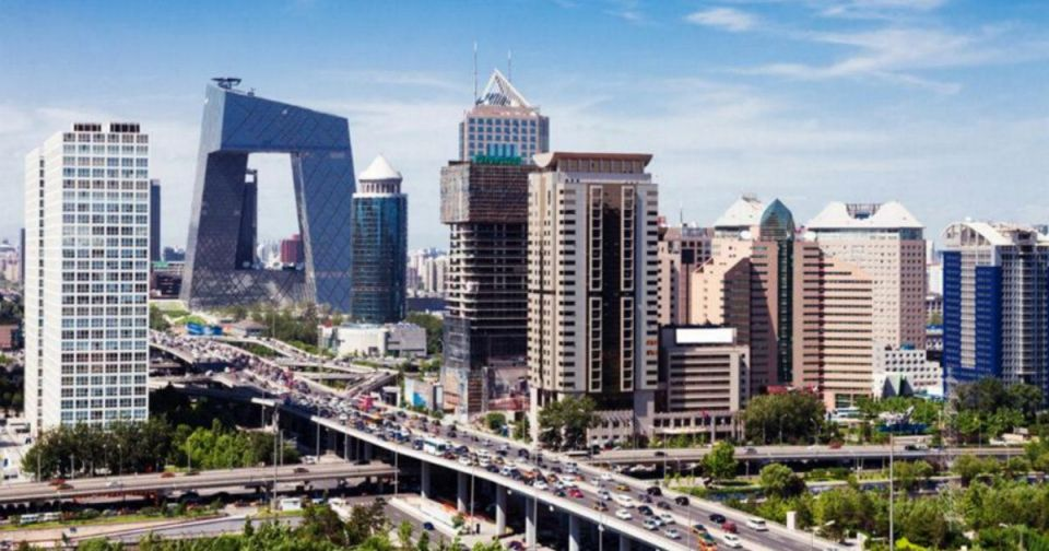Luna de miel en Beijing: excursiones en China, reservas, vuelos, viajes, Pekín, Beijing, hoteles, viajes, vacaciones, luna de miel, Asia, Hong Kong