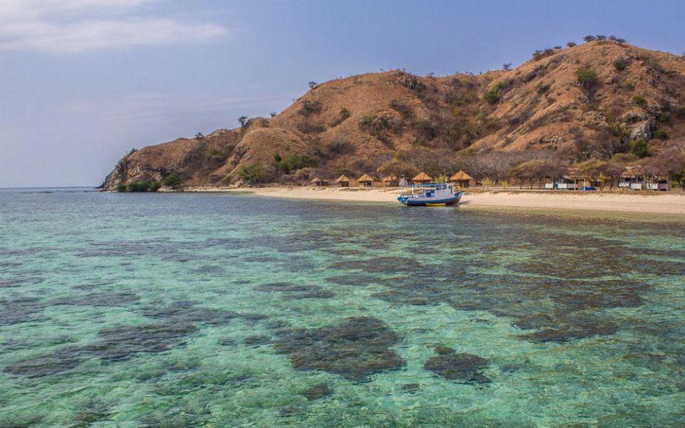 Luna de miel en playas paradisíacas de Bali y Komodo, hoteles, vacaciones, excursiones, vuelos, Bali, Komodo, Seminyak, Labuanbajo, Denpasar, luna de miel