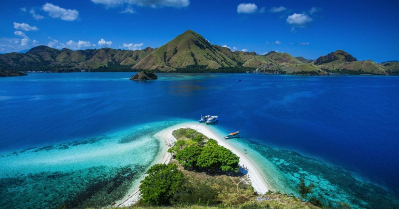 Luna de miel en playas paradisíacas de Bali y Komodo, reservas, hoteles, luna de miel, vacaciones, excursiones, vuelos, Seminyak, Denpasar, Labuanbajo