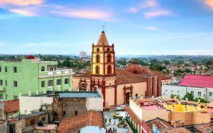 Circuito Perlas de Cuba 2017, excursiones, vacaciones, reservas, hoteles, viajes, vuelos, La Habana, Camagüey, Cienfuegos, Trinidad, Cayo Coco