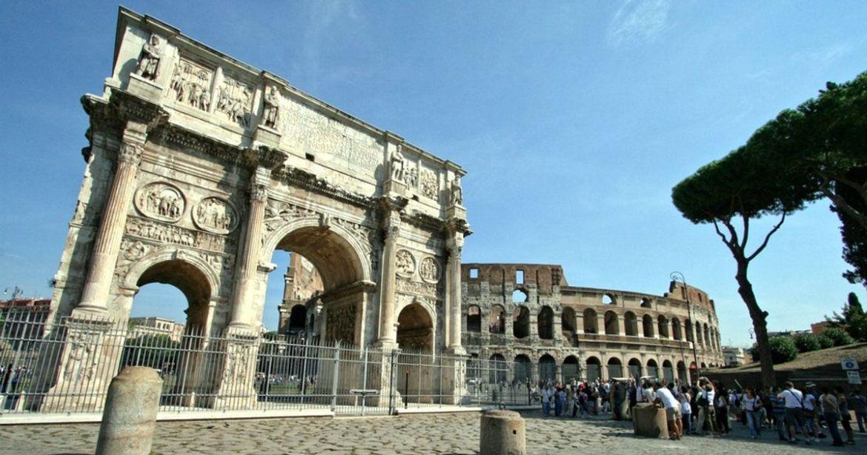 Escapada a Roma en febrero y marzo de 2017, reservas, hoteles, pensiones, vuelos, viajes, vacaciones, febrero 2017, marzo 2017, hoteles en Roma, traslados, alquiler de coches