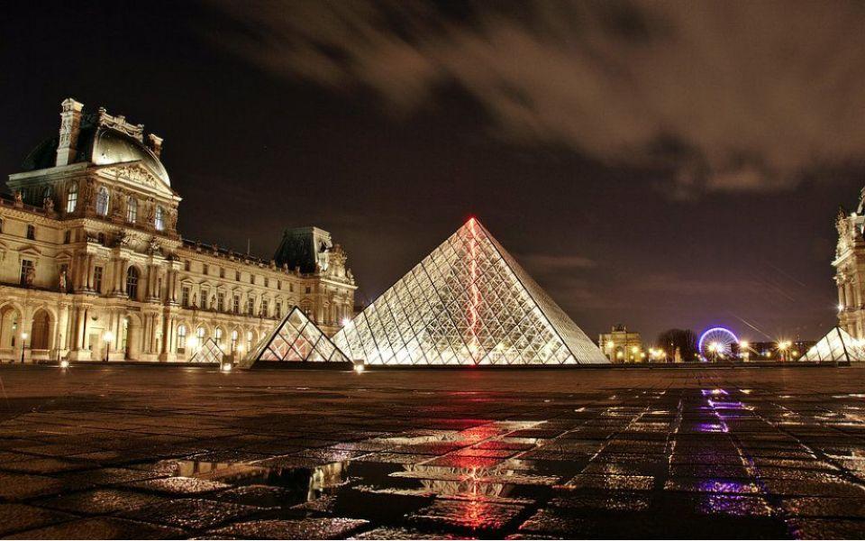 Escapada de San Valentín 2017 en París, vacaciones, Francia, hoteles, vuelos, viajes, vacaciones, excursiones, pensiones, alquiler de coches, vacaciones en Francia, hoteles en Francia