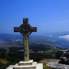 Circuito de 8 días por Galicia desde Canarias, viajes a Galicia, vacaciones en Galicia, hoteles en Galicia, vuelos desde Canarias, alquiler de coches, Camino de Santiago, Ferrol, Vigo, Pontevedra