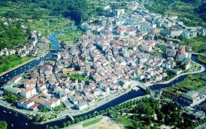 Circuito por Galicia, Rías Altas, Fisterra, Costa da Morte, hoteles, pensiones, excursiones, reservas, viajes, vuelos, vacaciones, alquiler de coches