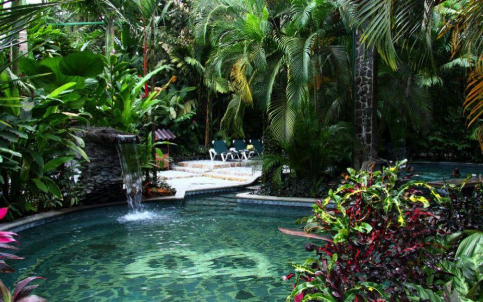Luna de miel de 9 días: Costa Rica y Panamá, hoteles, reservas, excursiones, viajes, vuelos, hoteles, lunas de miel, viajes de novios, Guanacaste, Liberia