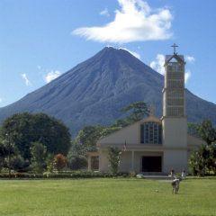 Luna de miel de 9 días: Costa Rica y Panamá, viajes, vuelos, vacaciones, excursiones, reservas, hoteles, Guanacaste, Liberia, viajes de novios, lunas de miel