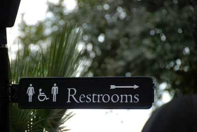 apps to find restrooms