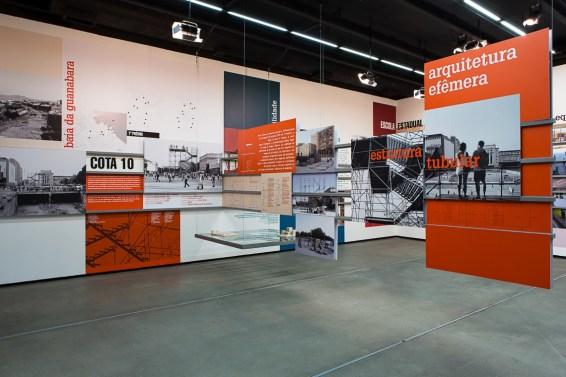 Prêmio de Arquitetura 2016 (2)