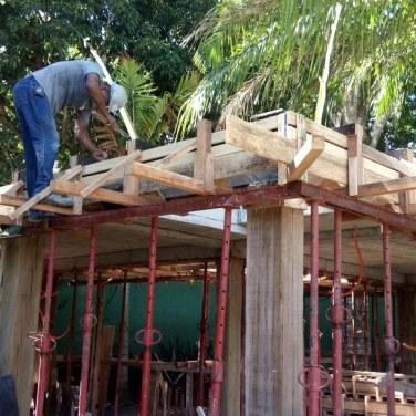 TEMPO under construction_Triptyque_02