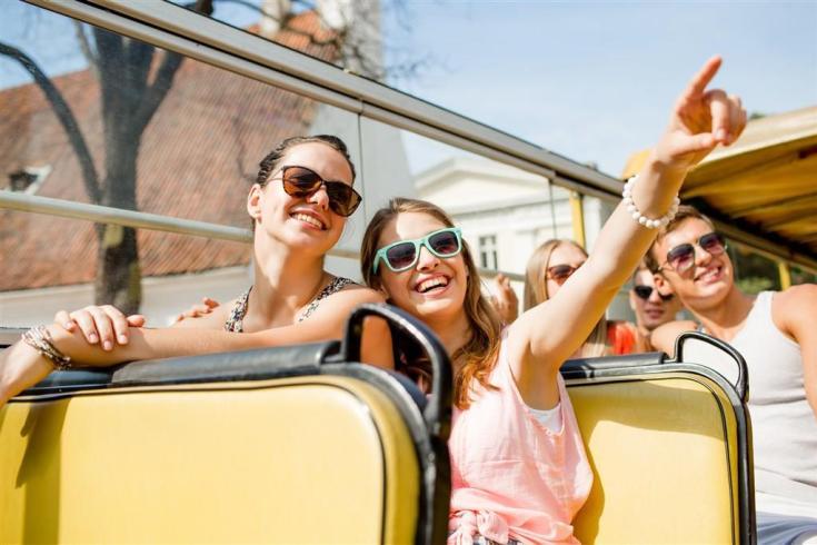 Туризм в 2021 hotelpresent.ru