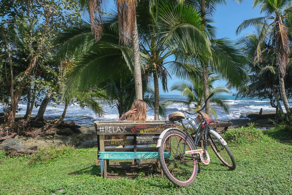 Whats your next travel destination?