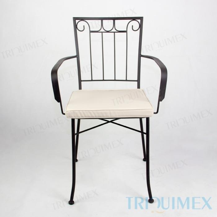 Wrought-Iron-Al-Fresco-Dining-Chair-11