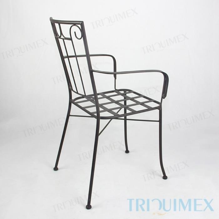 Wrought-Iron-Al-Fresco-Dining-Chair-61