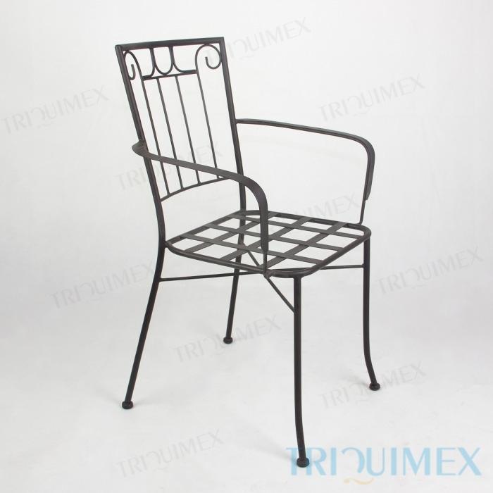 Wrought-Iron-Al-Fresco-Dining-Chair-8