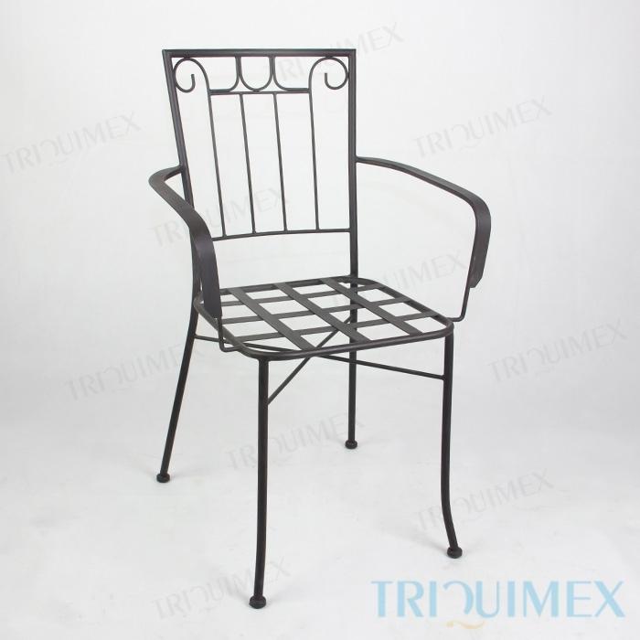 Wrought-Iron-Al-Fresco-Dining-Chair-91