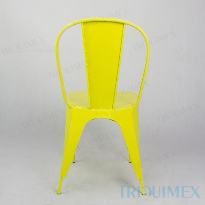 Replica-Tolix-Chair-058-8