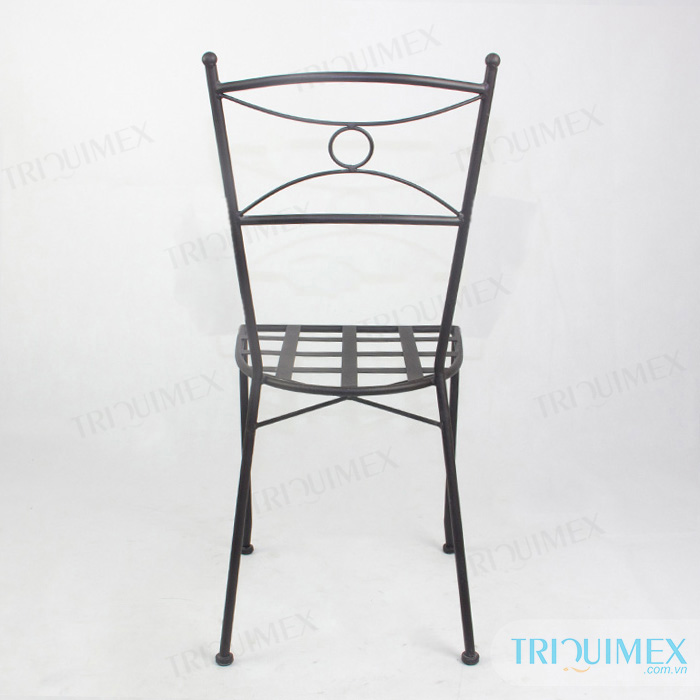 wrought-iron-stackable-dining-chair-with-cushion (6)