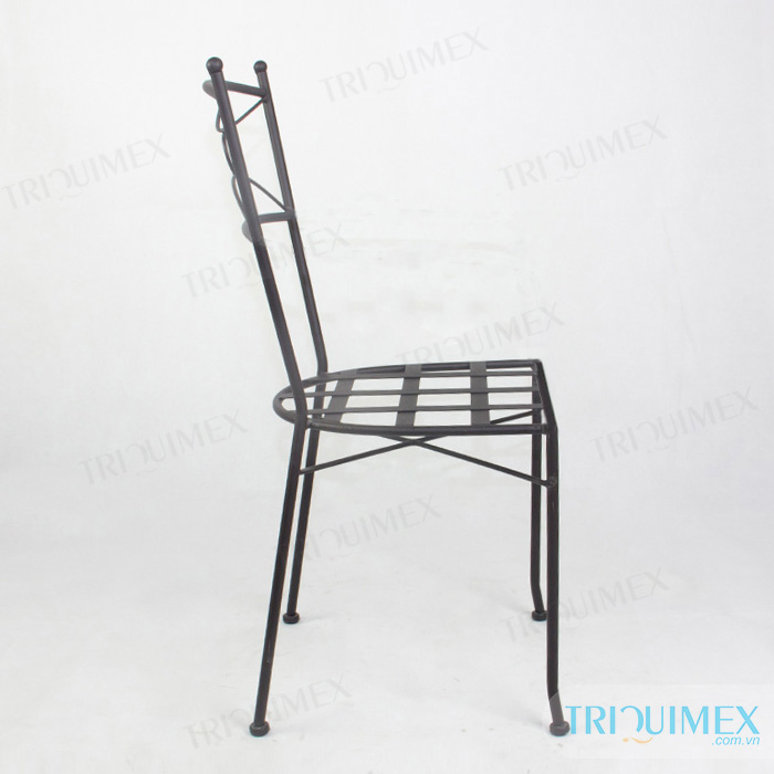 wrought-iron-stackable-dining-chair-with-cushion (9)