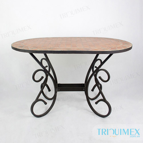 Oval-Tile-Top-Outdoor-Dining-Table-500×500