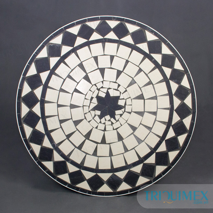 Round-Table-by-Mosaic-Outdoor-Furniture-Manufacturer-in-Vietnam-1