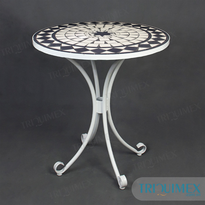 Round-Table-by-Mosaic-Outdoor-Furniture-Manufacturer-in-Vietnam-2