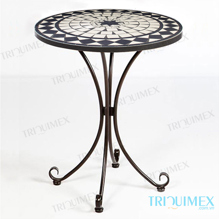 Round-Table-by-Mosaic-Outdoor-Furniture-Manufacturer-in-Vietnam-4