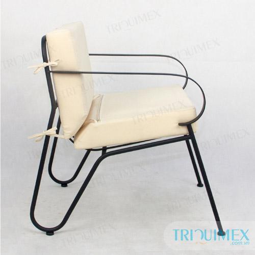 Wrought-iron-individual-sofa (3)